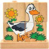 деревянные кубики для детей10