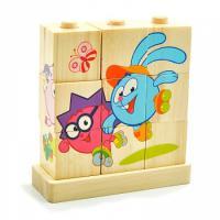 деревянные кубики для детей11