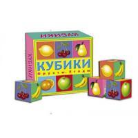 деревянные кубики для детей12