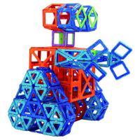 магнитные конструкторы для детей2