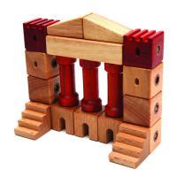 магнитные конструкторы для детей3