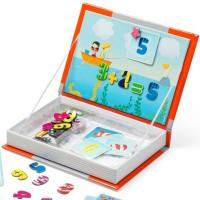 магнитные конструкторы для детей5