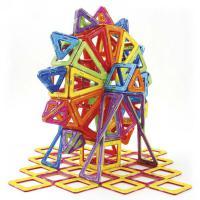 магнитные конструкторы для детей11