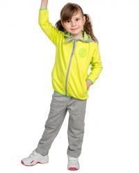 спортивная форма для детского сада 4