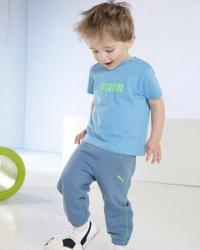 спортивная форма для детского сада 9