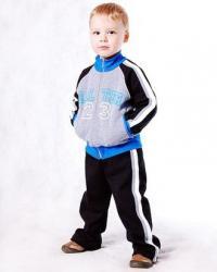 спортивная форма для детского сада 10