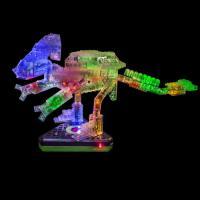 светящийся конструктор3