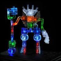 светящийся конструктор4