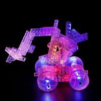светящийся конструктор8