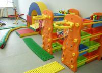 Спортивное оборудование для детских садов 4