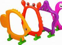 Спортивное оборудование для детских садов 7