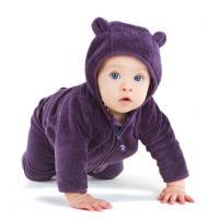 как развивать ребенка в 6 месяцев