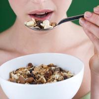 как повысить жирность молока у кормящей мамы
