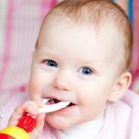 Долихосигма у детей диета