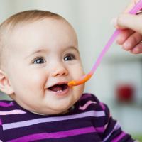 деформация желчного пузыря у ребенка причины