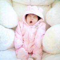 Как снять ларингоспазм у ребенка