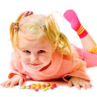 Стрептококковая инфекция лечение у детей