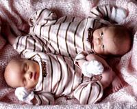 Как вычислить дату родов