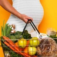 Запор при беременности - что делать?