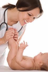 лечить сухой кашель у ребенка