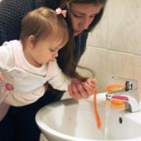 рвота у ребенка после кашля