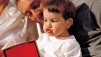 Как лечить заикание?