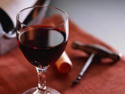 алкоголь на первых неделях беременности