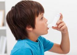 как вылечить трахеит у ребенка