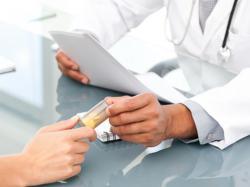 как происходит медикаментозное прерывание беременности