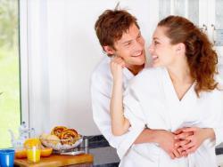 лечение фригидности у женщин