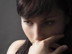 медикаментозное прерывание беременности на ранних сроках
