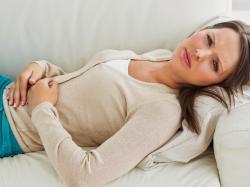 гиперпластический процесс эндометрия лечение
