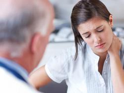 хроническая гонорея у женщин симптомы