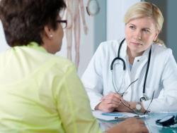 симптомы начала климакса у женщин