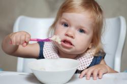 блюда для детей 2 лет