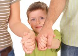 как усыновить ребенка из детдома