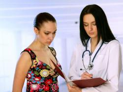 фазы менструационного цикла по дням