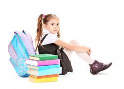 права ребенка в школе