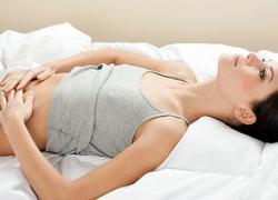 Стоит ли сохранять беременность на раннем сроке дома