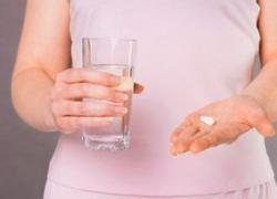 Как принимать праджисан при беременности