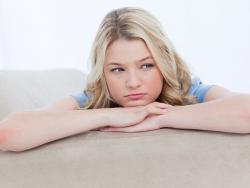 препараты для восстановления менструационного цикла