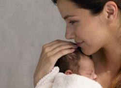 как понять наедается ли ребенок грудным молоком
