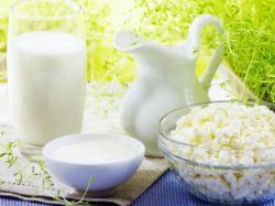 продукты богатые кальцием при беременности