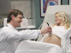 20 недель беременности что происходит