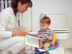 йодофильная флора в копрограмме у ребенка
