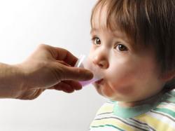 хорошие иммуностимуляторы для детей