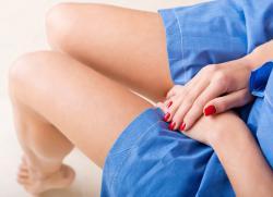 Причины и признаки молочницы на ранних сроках беременности
