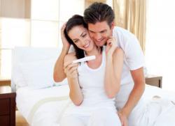 сколько дней живут сперматозоиды во влагалище