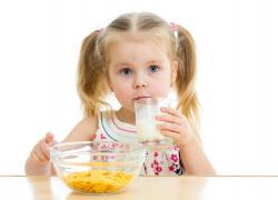 Детский дерматит лечение