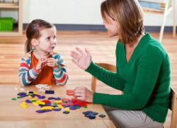 развитие речи у детей 3 4 лет